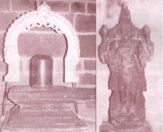 vaitheeswaram